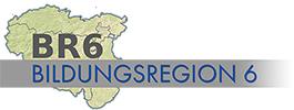 Bildungsdirektion NÖ Logo